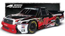 Traxxas 1/16 Kyle Busch NASCAR Truck