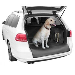 Mitsubishi Outlander Iii 2012-2017 Dexter Xxl tronc transport de chien