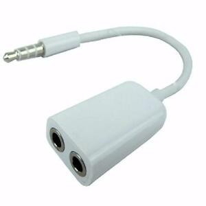 3-5mm-Dual-Double-Jack-Splitter-Audio-Share-Music-Cable-Adapter-for-Earphone