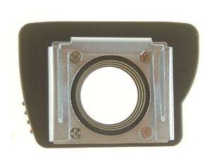 Canon-Adaptateur-EC-C-pour-Canon-Angle-Finder-C-Genuine
