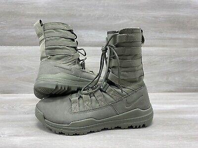 Nike 922474-200 Men's 8 SFB Gen 2 8