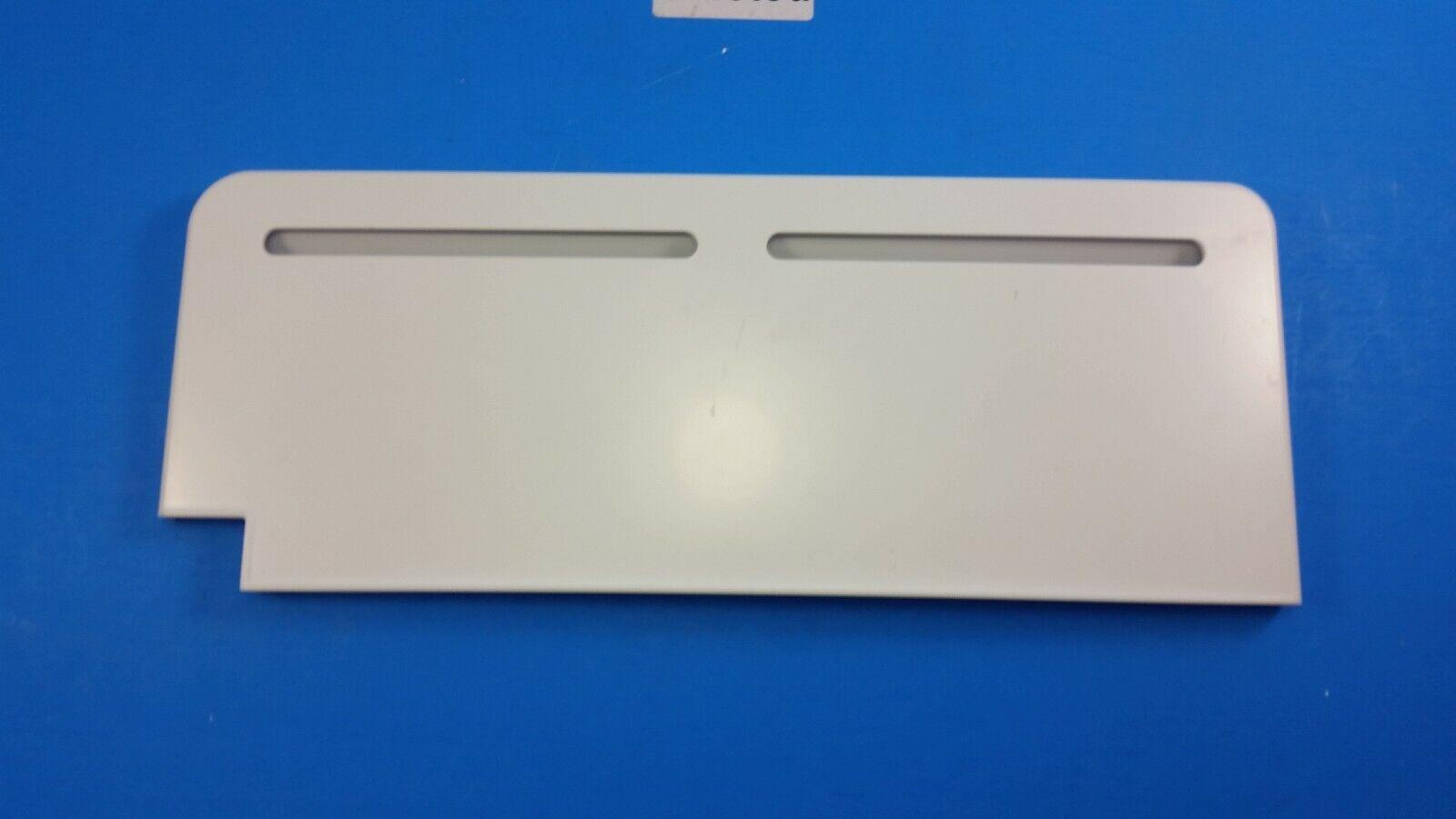 W10185438 Whirlpool Refrigerator Cover-I//Mfront OEM W10185438