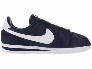 Nike-Cortez-Basic-Nylon-Obsidian-White-Metallic-Silver-819720-411