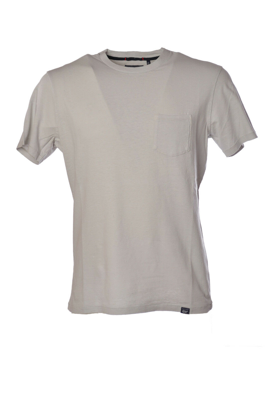Woolrich  -  T - Male - White - 1801910A184537