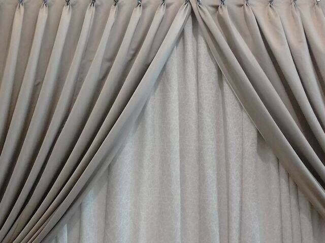 Curtain Seamstress Sandton Gumtree Classifieds South Africa