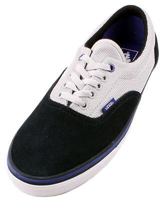 Vans Herren Mlx Era Sneakers DunkelgrauHellgrauKönigsblau Neu in Karton | eBay
