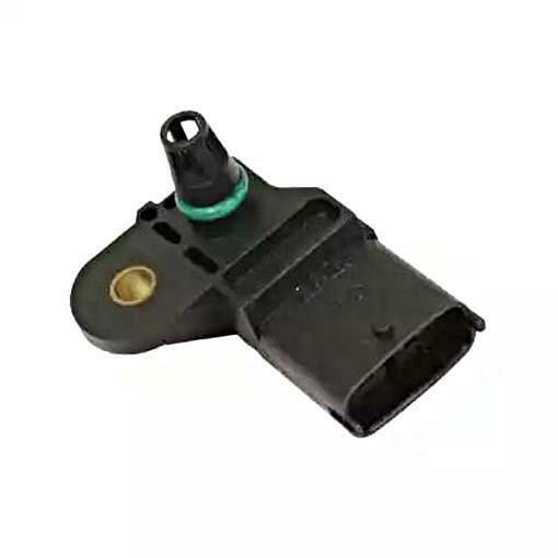 GT Brand New MAP Sensor for Vauxhall Opel Insignia