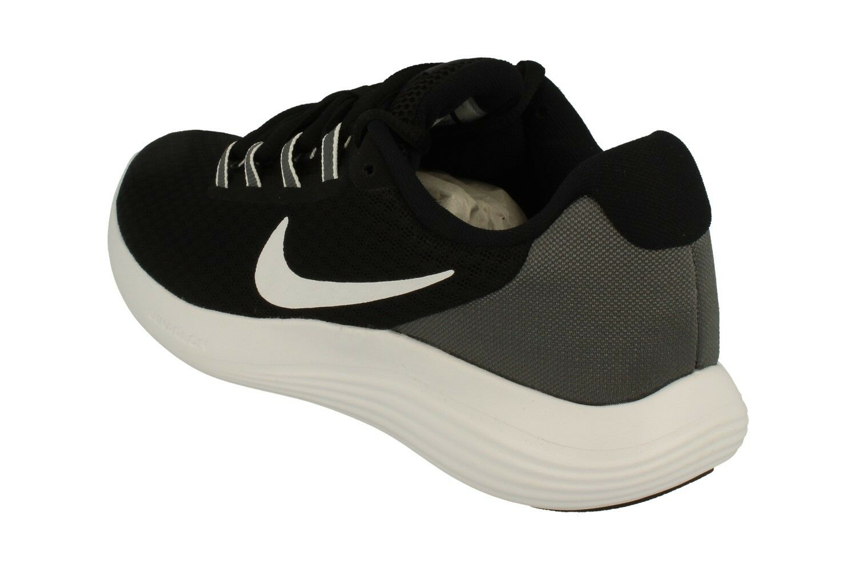 Nike Damenschuhe Sneakers Luanrconverge Running Trainers 852469 Sneakers Damenschuhe Schuhes 001 3a93ef