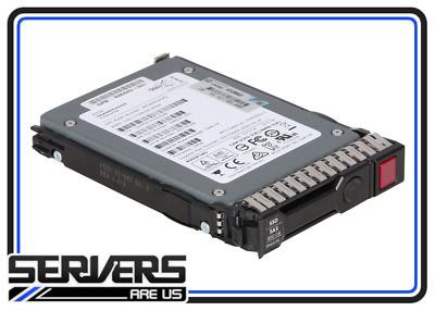 "HP 72GB 2.5/"" Hard Drive 418371-B21 internal 15000 rpm SAS 418398-001 418373-003"