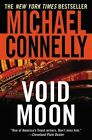 Void Moon by Michael Connelly (CD-Audio, 2016)