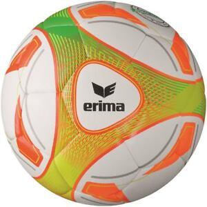 erima-Hybrid-Lite-290-Gramm-Jugendfussball-Groesse-4-weiss-orange-7190707