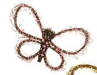 Raz 28 Pink Berry Butterfly Vine Wreath W3506646 Summer Spring Wow