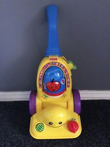 FISHER-PRICE-LAUGH-AND-LEARN-LEARNING-PLAY-VACUUM-WITH-MUSIC-ABC