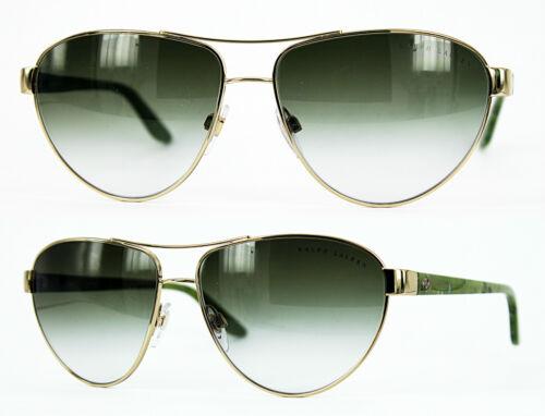 Ralph Lauren  Sonnenbrille// Sunglasses RL7043 9116//8E 60 14 135 2N    //193