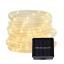 10-20M-LED-lumiere-guirlande-lumineuse-etanche-exterieur-solaire-decor-de-Noel-G miniature 31