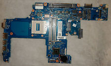 NIB 744007-601 Motherboard for HP Probook 640 G1
