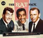 Rat Pack von Rat Pack (2014)