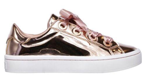 Zapatos Rsgd Bling Street Mujer Líquido Lites Hi Deportivos Skechers De 958 w0HqZn