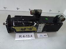 Georgii Kobold KSY 268.60 D-MS-RD-1/WTY/SMEC/S--1 Brushless Servo Motor