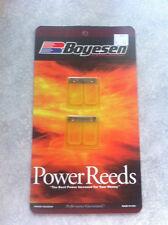 Boyesen Rad Valve Replacement Reeds for 88-06 Yamaha Blaster