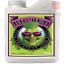 Advanced-Nutrients-Big-Bud-Liquid-Fertilizer-1-Liter-FAST-amp-FREE thumbnail 2