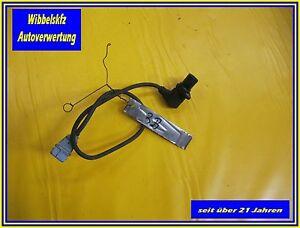 VW-Passat-3b-1-8ltr-Sensor-Kurbelwelle-Kurbelwellensensor-050-906-433