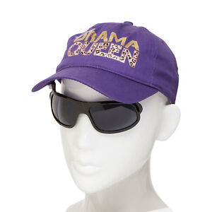 Details about iShades Girl's Baseball Cap w Integrated Flip-Up/Down  Sunglasses 100% Cotton