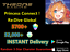 miniature 1 - [EN] Princess Connect ! Re: Dive Global Starter account 5700+Gems Android/IOS-