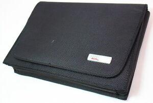 owners manual books case 2009 audi a4 b8 genuine ebay rh ebay com Audi TT Manual Transmission 2015 Audi TT Manual Transmission