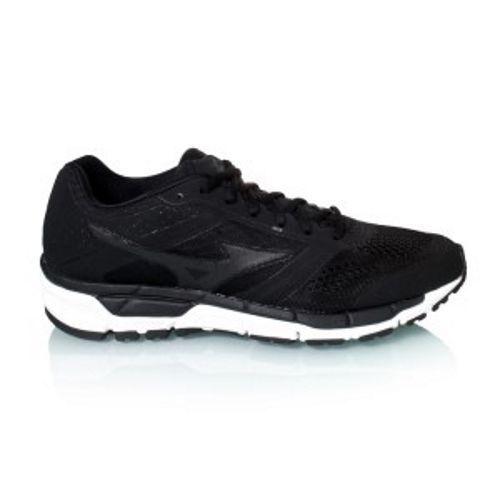 Mizuno Synchro MX Uomo Crossrunning scarpe scarpe scarpe (D) (J1GE161912 nero nero) 6b6dd6
