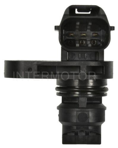 Engine Camshaft Position Sensor Standard PC1005