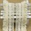 1-yard-coton-Tassel-Fringe-garniture-tissu-vetement-nappe-bricolage-4cm-largeur thumbnail 6