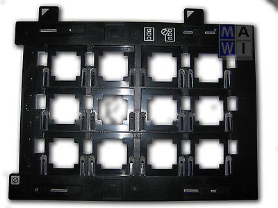 Film Holder for Epson Perfection V800// X990// V850// X900// X970// 750// 700 Scanner