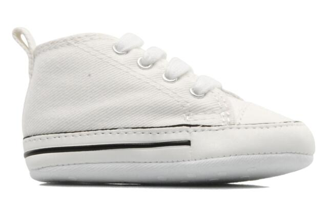 2converse pantofole