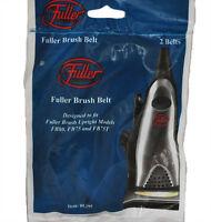 Fuller Brush FB80 Upright Vacuum Cleaner Belts FB-1000