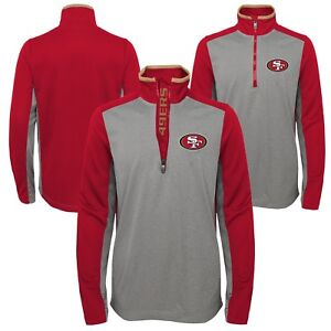 a7041c8cf San Francisco 49ers Youth NFL
