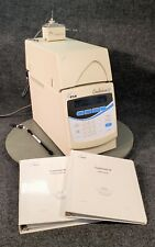 Esa Coulochem Iii Electrochemical Detector 5040 Analytical Cell Dionex Column
