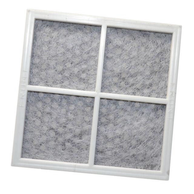 3 Pack Refrigerator Air Filter Fits For LG LMXS27676D,LMXS27766S,LNXS30866D