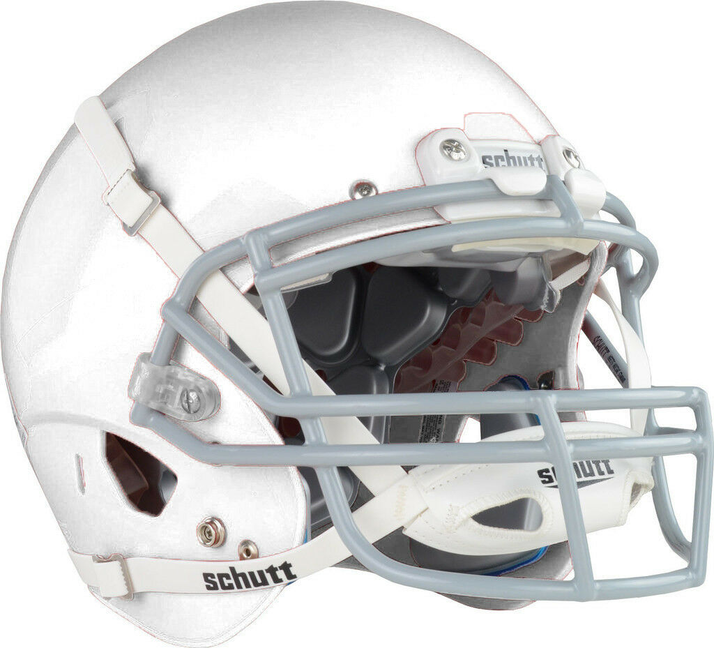 Nuovo Schutt 2016 Air XP Pro Adult Football Helmet Various Sizes / Colors