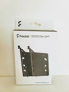 Fractal Design FD-A-TRAY-001 Drive Tray for Define 7 & Meshify 2