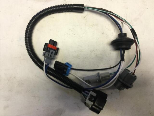 Volvo Headlamp Wiring Harness 82342456 on mazda rx7 wiring harness, volvo 240 headlight wiring, mazda rx8 wiring harness, mustang wiring harness, international scout ii wiring harness, volvo truck wiring harness, volvo engine harness, nissan 240sx wiring harness, ford f 150 wiring harness, volvo 240 starter wiring, volvo s40 wiring harness, volvo 1800 wiring harness, ford bronco wiring harness, jeep cj5 wiring harness, mazda 2004 wiring harness, toyota truck wiring harness, jeep grand wagoneer wiring harness, volvo 240 alternator wiring, chevy wiring harness, automotive wiring harness,