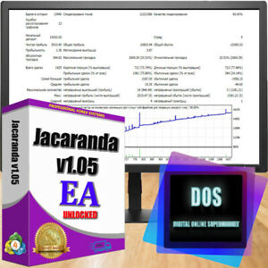 EA-forex-Jacaranda-v1-05-reliable-and-profitable-for-MT4