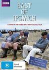 East Of Ipswich (DVD, 2010)