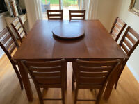 Buy Or Sell Dining Table Sets In Ottawa Furniture Kijiji Classifieds