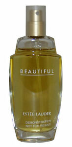 Treehousecollections-Estee-Lauder-Beautiful-EDP-Tester-Perfume-For-Women-75ml
