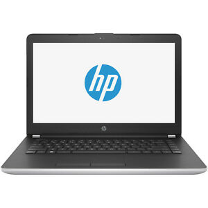 HP-14-bs132ng-Notebook-mit-14-Zoll-Display-Core-i5-Prozessor-8-GB-RAM-256-G