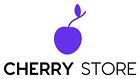 cherrystoreau