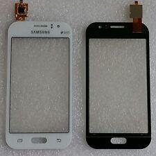 Touchscreen Display Glas Touch Front Scheibe Flex Samsung Galaxy J1 ACE J110GW
