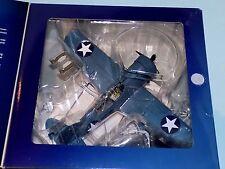 """F2A-3 """"Buffalo"""" Limited Edition   HOBBY MASTER HA7007 1:48"""