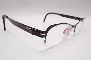 af059de549 OVVO OPTICS 2363 Col.5185 Rx Eyeglasses Frames 50  18-140 Purple ...